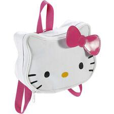 Hello Kitty Kombitasche,Lenkertasche,Tasche ,Rucksack