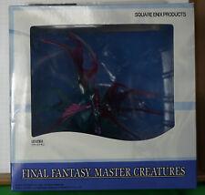 Final Fantasy Master Creatures Leviathan Square Enix