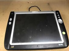 Crestron Isys Tpmc-10 i/O Color WiFi Touchpanel/Touch Panel