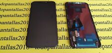 Pantalla Completa para  LCD + TACTIL  Apple iPhone XR  CALIDAD ORIGINAL  6,1 ""