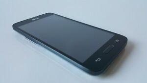 LG L70 D320n Smartphone - Used Faulty Android For Parts As Is Not Working