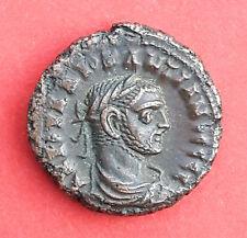 Römisches Reich – Aurelianus - 270 - 275 n.Chr.