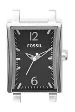 Fossil WB1072 Armbanduhr