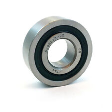 HUSQVARNA 390XP Crankshaft Bearing [#503251302]