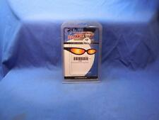 "Harley Davidson Battery Cable 16"" 1/4 & 5/16"" Lug Terminal NOS  NP8800"