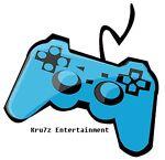 Kru7z Entertainment