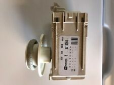 Maytag Washer Timer part # 2714060