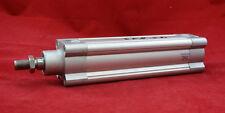 Festo Normzylinder DNCB-50-150-PPV-A 532749 Zylinder Pneumatik