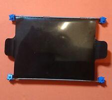 caddy de disco duro HP PAVILION DV6 Festplatten HDD Bracket