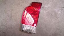 Rear Light Lower Left 9154497 Volvo V70 2.4 D S Mod. 2000 2451912
