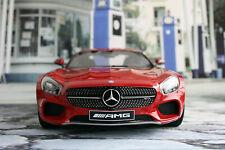 Mercedes, AMG, GT, Premium Classixxs, 1:12,  Modellauto, OVP, limitiert