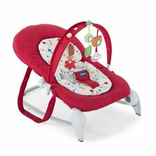 Chicco Boys & Girls Baby Bouncing Chairs