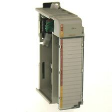 Allen Bradley 1769-IF4XOF2 /A Compact I/O 4-Ch Input/2-Ch Output Analog Module