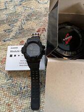 Casio G-Shock Gw-9400-1bcr
