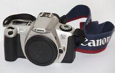 Canon EOS 300 comme neuf