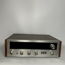 Pioneer Sx-424 Vintage Stereo Receiver - Excellent
