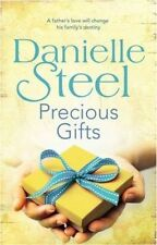 Precious Gifts by Danielle Steel (Paperback, 2016)