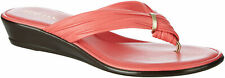 Italian Shoemakers Womens Vivienne Sandals