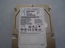 42D0520,42D0519,46M7030 IBM 450GB 15K SAS Hot-Swap Hard Drive