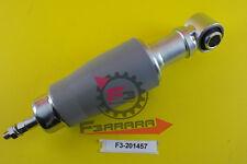 F3-2201457 Ammortizzatore  VESPA 50 SPECIAL PK PKxl - 125 ET3 Primavera