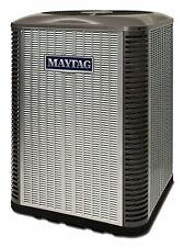 Maytag 2.5 Ton 14 Seer R410A Split AC Condenser - PSA1BE4M1SN30K