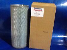 PUROLATOR  A72259 AIR FILTER, NEW IN BOX, N.O.S.
