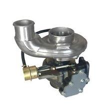Diesel Power Source 64mm TURBO FOR DODGE CUMMINS 5.9L 98.5-2002