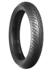 Bridgestone 110/90v16 Bt45 F 59v BATTLAX Dot03