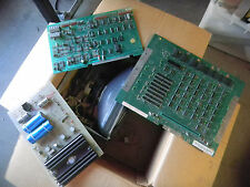 SPACE INVADER DELUXE SET    arcade game pcb board  3C