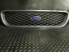 Front Grille Fits 97 FORD F150 PICKUP 1342