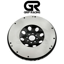 GRIP RACING USA CHROMOLY LIGHTWEIGHT FLYWHEEL Fits 350Z 370Z G37 VQ35HR VQ37VHR