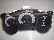 Toyota Hilux Instrument Cluster Speedometer 83800-0KA12