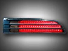 74-78 Pontiac Firebird LED Tail Light Kit NEW DESIGN 1974 1975 1976  1977 1978