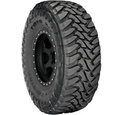 New Toyo Open Country MT LT35X12.50R17 125Q 10PLY 35125017 35/12.50-17