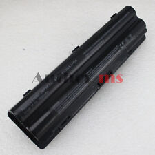 NEW Battery For Dell XPS 14 15 L501X L502X 9 Cells Battery Type JWPHF 451-11599