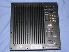 A/D/S ADS C10PS, C12PS, HT10PS or HT12PS  Subwoofer Flat Rate Repair Service!