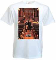 My Cousin Vinny ver.2 T-shirt white Movie Poster all sizes S...5XL