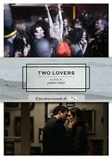 Dvd Two Lovers.....NUOVO
