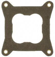Mahle Products G14745 Carburetor Base Gasket Manufacturer's Limited Warranty