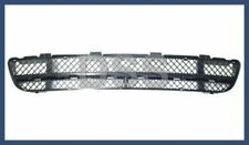 BMW e39 Bumper Cover Grille Center Front M-Technic OEM 5-series lower mesh NEW