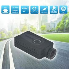 2.7K 30FPS1080P 135° Mobius Maxi Lens-A Pocket Sports Camera Dash Cam Camcorders