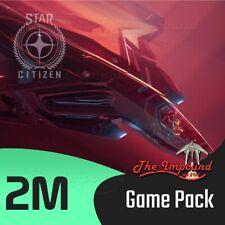 Star Citizen - Sabre Raven Game Pack - Ultimate Arena Killer ++ 100% Working ++