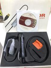 Útil Dental Digital HDR-500 Sensor de Rayos X dental RVG