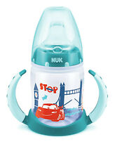 NUK ® First Choice Flamingo 0-6 Monate BPA-frei