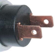 Engine Oil Pressure Sender-With Light BWD S383