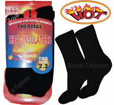 Unbranded Winter Singlepack Socks for Men