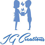 JG Creations Gift Store