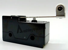 1PCS NEW OMRON DZ-10GV2-1B travel switch