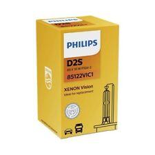Glühlampe Glühbirne PHILIPS D2R Gasentladungslampe Sockelausführung P32d-3