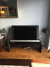 "Bang & Olufsen BeoVision 7-40 40"" 1080p HD LCD Television, great condition."